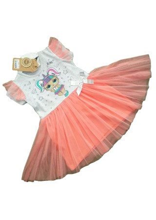 "Платье ""BLING"""