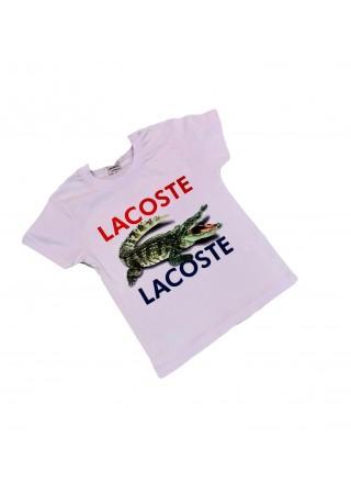 """Футболка """"Lacoste"""""""