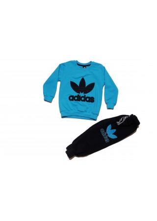 Костюм «adidas»