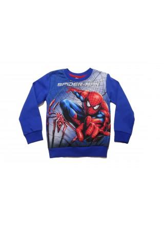 """Лонгслив """"Spider-man"""""""