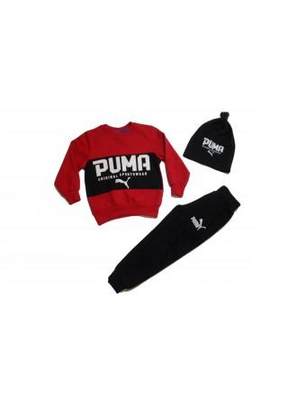 """Спортивный костюм """" Puma"""""""